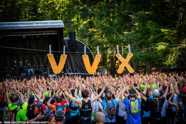 VVX 2019 - N_GFAYET