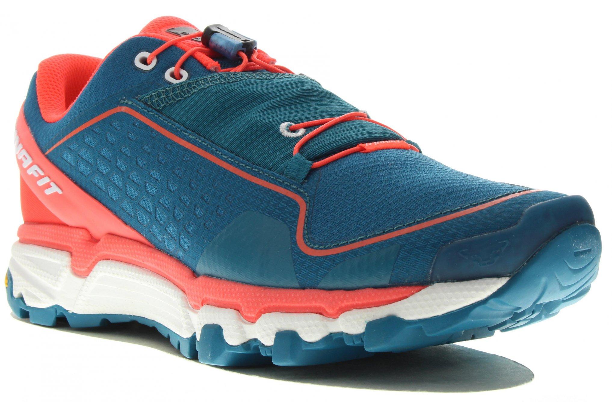 Dynafit Ultra Pro W déstockage running Trails Endurance Mag