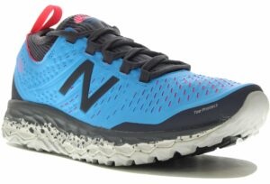 New Balance Fresh Foam Hierro V3 W Chaussures running femme