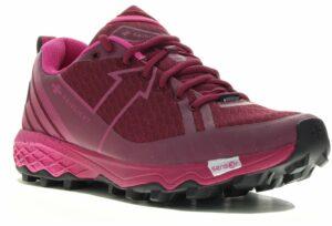 Raidlight Responsiv Dynamic W Chaussures running femme