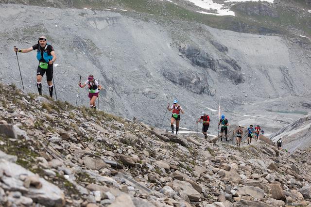 Et MagLe Trail Running Endurance Trails Magazine N°1 Sport Du UzMqSpV