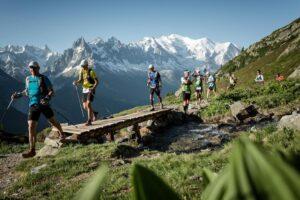 90km_Marathon du Mont-Blanc2019_copyrights_Fabian Bodet(3)