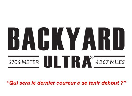 backyard-ultra