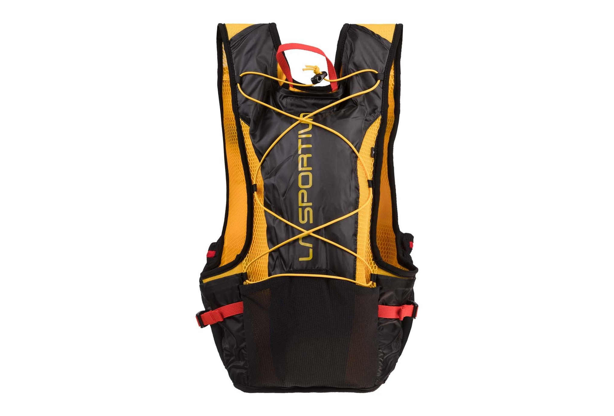 La Sportiva Trail Vest 11L Sac hydratation / Gourde