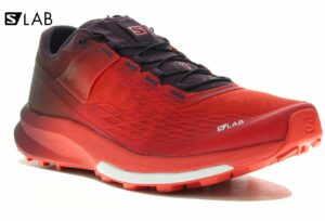 Salomon S-Lab Ultra 2 M Chaussures homme