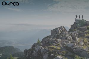 Ourea Trail 2020 - 200 000 € de prize money