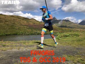 TDS 2019 - Ludovic Pommeret