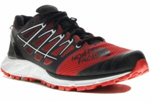 The North Face Ultra Endurance II M Chaussures homme