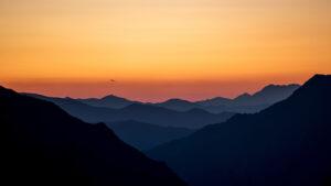GRP 2019 - lever de soleil