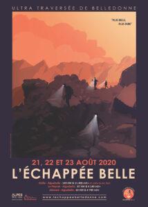 Affiche-Echappée-Belle-2020