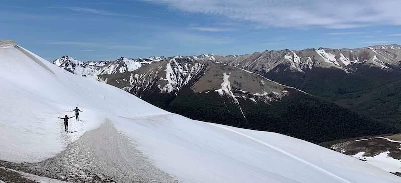 Championnats du Monde de course en montagne