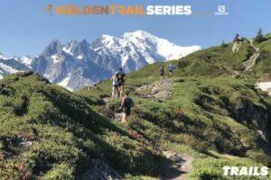 Golden-Trail-Series-2019