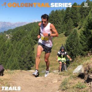 Golden-Trail-Series-2020-Kilian Jornet-Fred-Bousseau