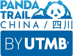 Panda Trail by UTMB®