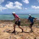 Trail de Rodrigues 2019 - Fred Bousseau