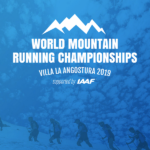 World Moutain Running Championships 2019