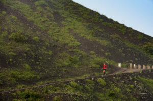 7eme Trail des pyramide noires 2020
