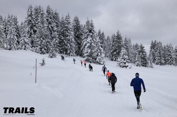 Calendrier des Trails Blancs 2020
