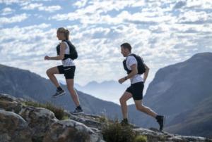 EVADICT la nouvelle marque trail chez Décathlon