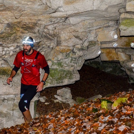 Trail des Roches 2019