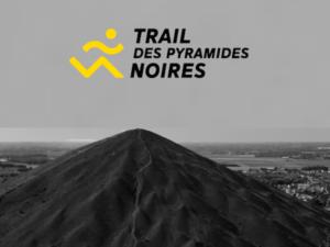 Trail des pyramide noires 2020