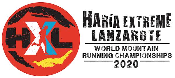 #WMRA Lanzarote-Mountain running Championships 2020