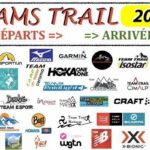 Teams-Trail-2020-en-France