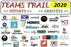 Teams-Trail-2020-en-France