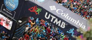 UTMB 2020 - les chiffres