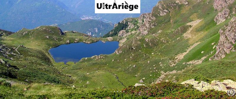 UltrAriège 2020, 1ère édition en juillet