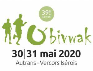 Festival O'Bivwak 2020 - Trails Endurance Mag