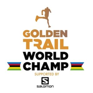 Golden Trail Serie World Championship