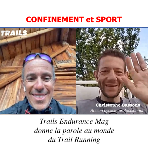 ALLOCEKI-Confinement-et-sport-par-Fred-Bousseau-1