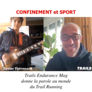 ALLOCEKI-Confinement-et-sport-par-Fred-Bousseau