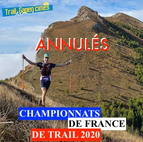 CHAMPIONNATS-DE-FRANCE-DE-TRAIL-2020-ANNULÉS
