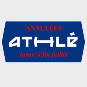 FFA-compétitions-annulées-jusquà-fin-juillet-300x300