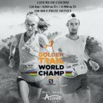 Salomon lance son Championnat du Monde de Trail