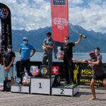 Podium-hommes-MXTREME - Montreux Trail Festival2020
