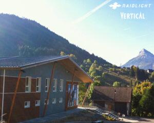 raidlight_batiment_exterieur