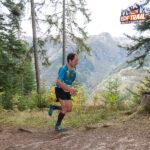 EDF trail des Vallées d'Aigueblanche 2019 1ère édition