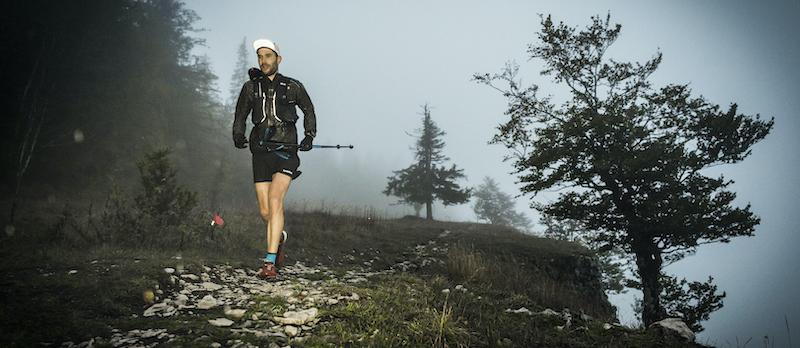1er Ultra Trail des Montagnes du JURA 2020