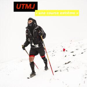1er Ultra Trail des Montagnes du Jura, une course extrême !