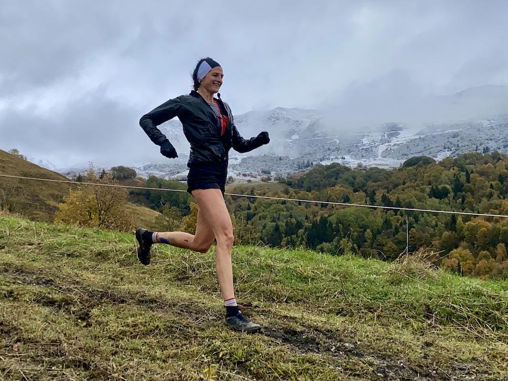 Camille Bruyas-vainqueur 51 km