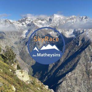 Skyrace des Matheysins 2020