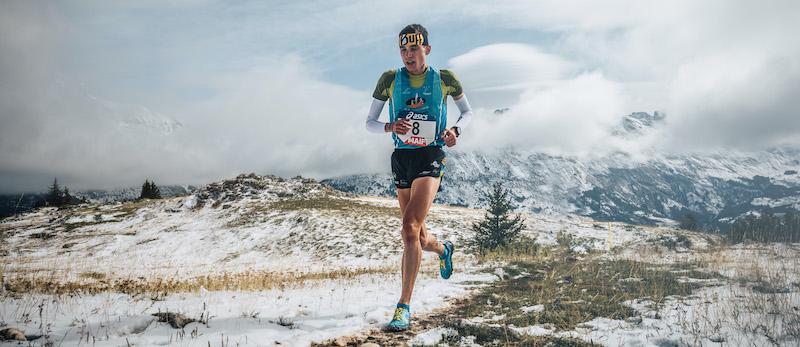 Sylvain Cachard Championnat de France de Montagne 2020 @JustinGalant-2