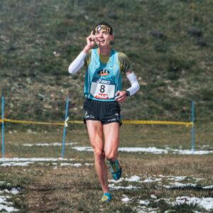 Sylvain Cachard Championnat de France de Montagne 2020 @JustinGalant-5