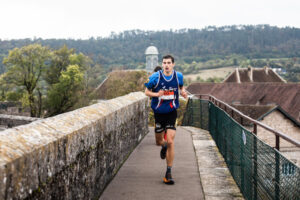 Trail-des-Forts-2020©PVerticale-C.HUDRY-10