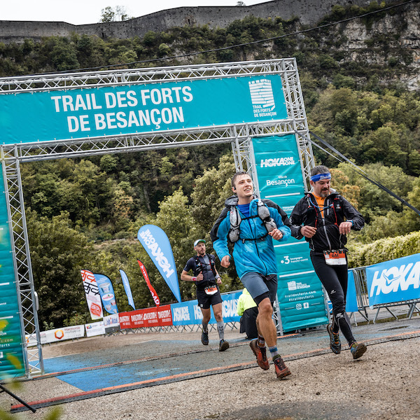 Trail-des-Forts-2020©PVerticale-C.HUDRY-22