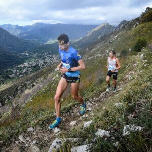 Trofeo Nasego - victoire de Sylvain Cachard
