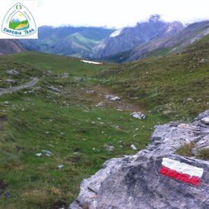 Erik Clavery - Empeiria Trail 2021